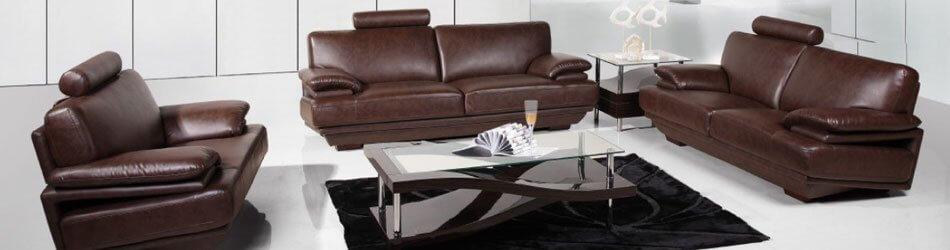 Shop American Eagle Furniture