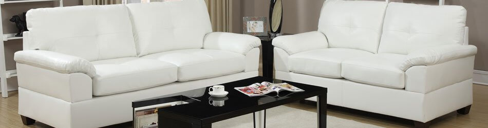 reviews furnishings cupboard retro bedroom sofa modern and design poundex ideas furniture