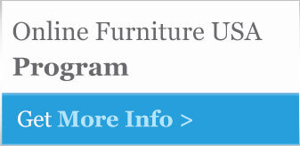 Online Furniture USA