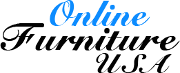 Online Furniture USA Logo